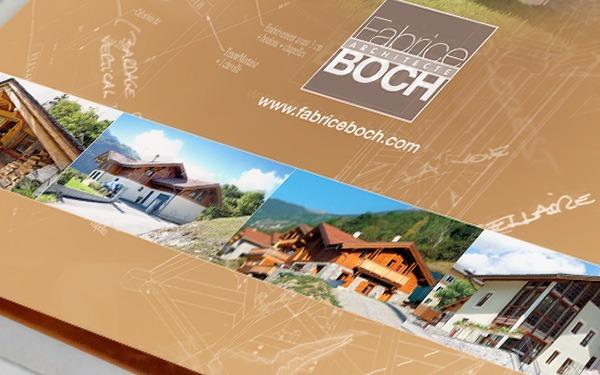 Boch00