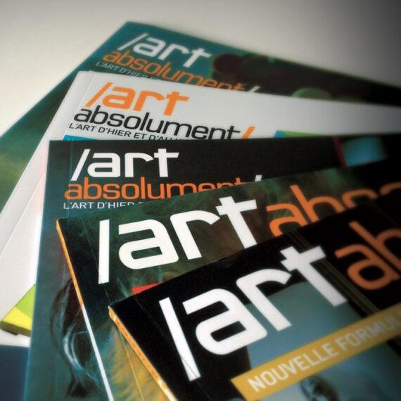 Nanofactory-collectif-en-communication-Art-Absolument-Revue-Art