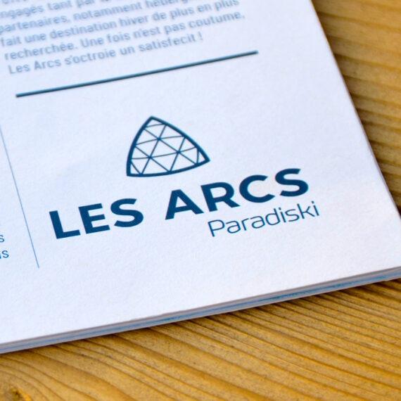 Nanofactory-collectif-en-communication-Les-Arcs-Station-Ski